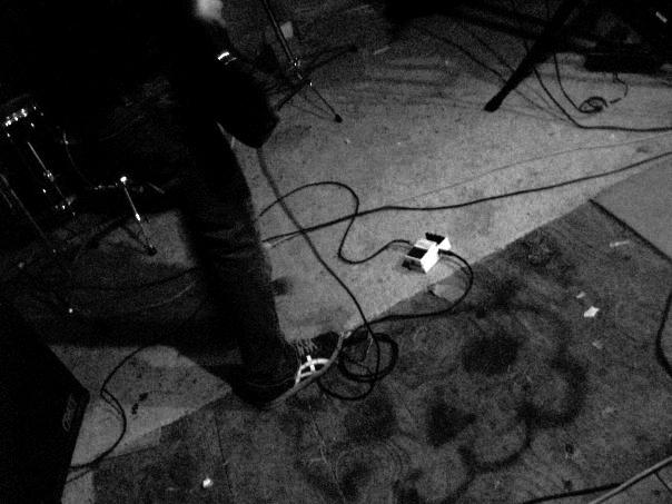 sean-bass-pedal-hands-bw-edited.jpg