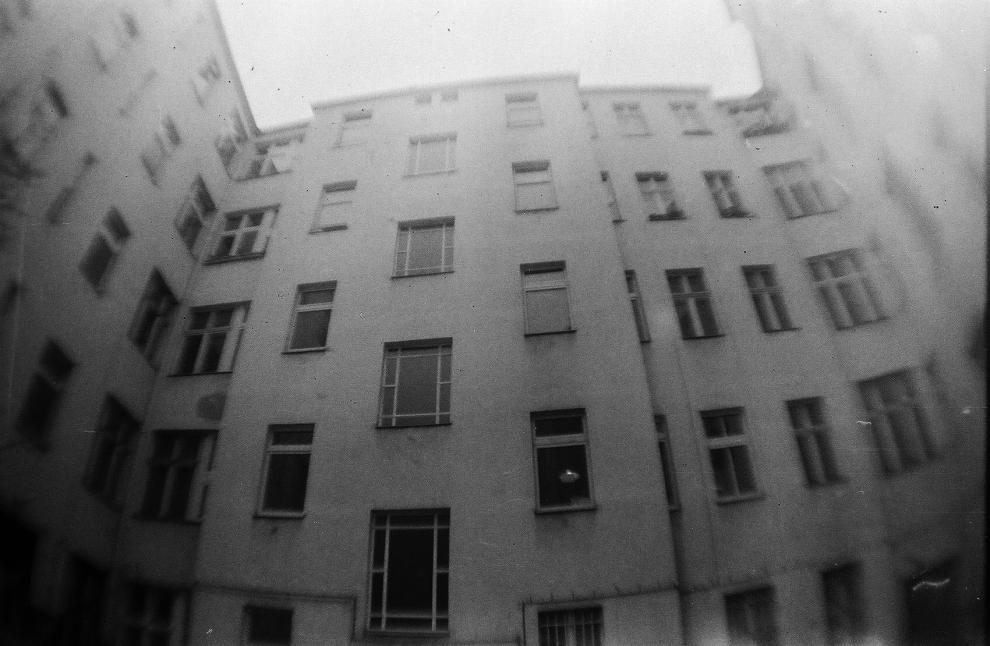 berlin-buildings-from-below-edited.jpg