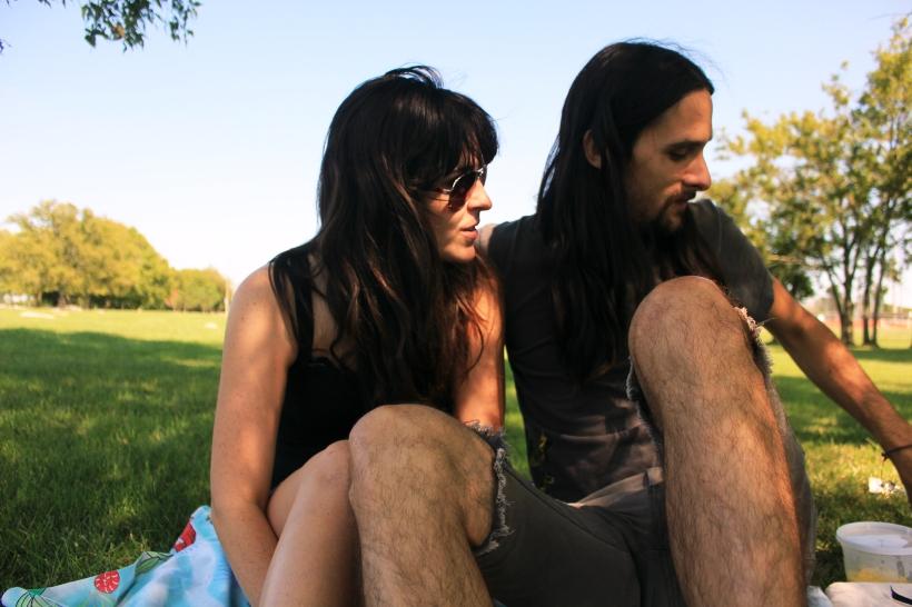 picnic august 2012