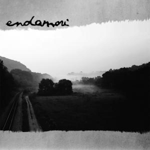 endamori-e.p._cover_sc