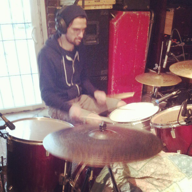 sean-tracking-drums