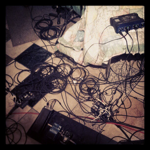 wires-2013