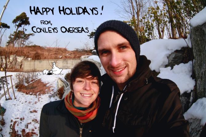 conleys_overseas_happy_holidays