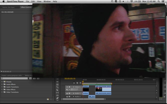 Screen Shot 2014-01-13 at 12.49.17 AM