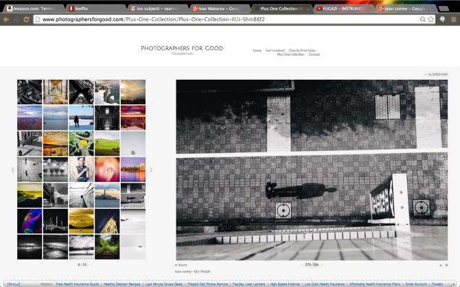 Screen Shot 2014-03-15 at 9.54.39 PM