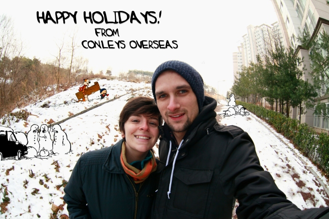 conleys_overseas_holiday